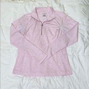 Tek Gear shirt